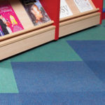 flooring-materials-ns-flooring-bristol-flooring-supplies