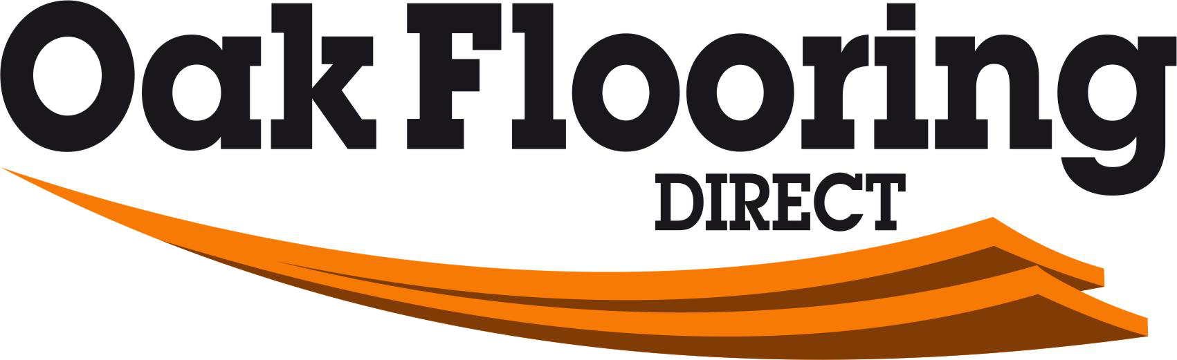 oakflooringdirect