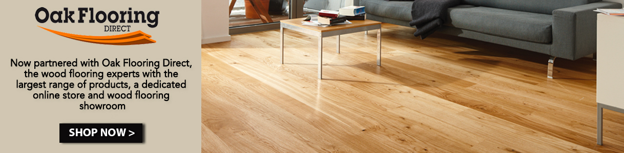 Oak Flooring Direct Bristol 2
