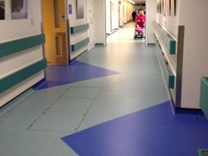Recent Contract Flooring Projects N Amp S Flooring Bristol