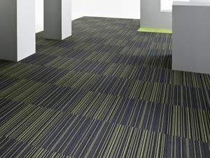 Carpet-Image-2