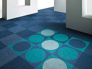 Carpet-Tile-Image-1