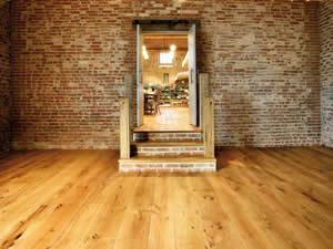 Wooden-Flooring-Image