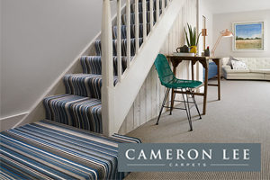 cameronleecarpets