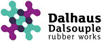 dalhaus-dalsouple-logo-sm