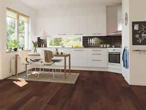 Bristol Wood Floor Sanding Engineered Wood Flooring