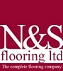 N&S Flooring Bristol Limited