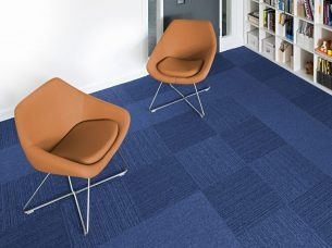 CFS Carpet Tiles 1 N&S Flooring Bristol Limited