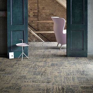 Random Lay Carpet Tiles